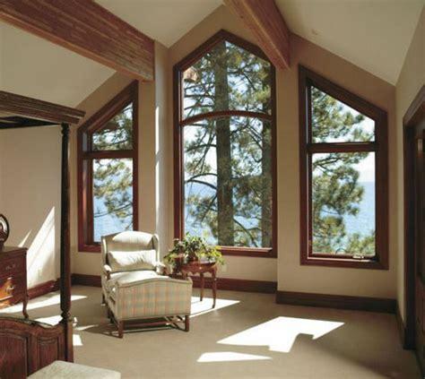 weathershield windows windowrama weathershield wood windows and patio doors