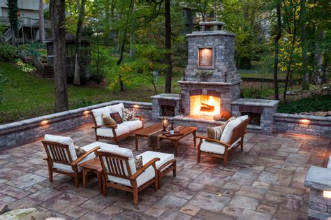 Fireplace And Patio Store by Patio Patio And Fireplace Home Interior Design