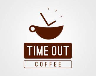 coffee shop logo design ideas best 25 food logos ideas on pinterest food logo design