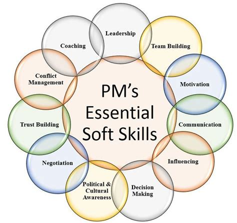 Essential Skills Application 25 Best Ideas About Project Management On