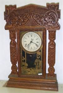 pin by steve freeman on antique clocks watches juggling