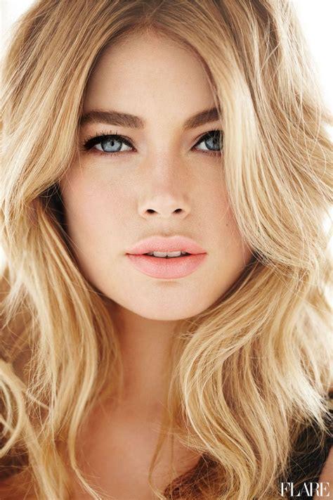 blonde eyebrow colours soft blonde hair pinterest eyebrows blonde color