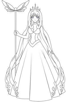 idol anime coloring page google search anime coloring