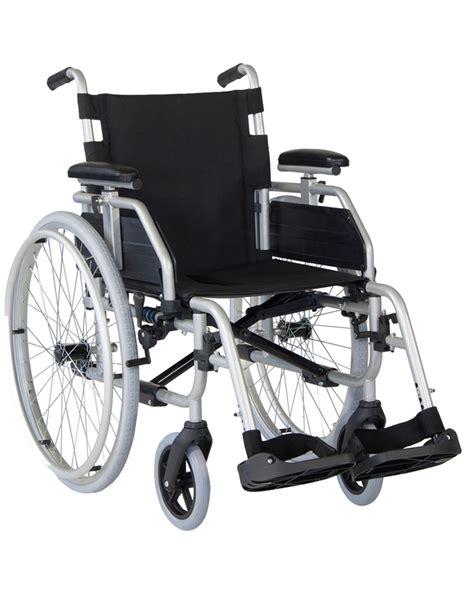 sillas de ruedas ortopedia sillas de ruedas manuales categor 237 as de productos