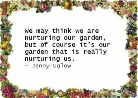 quotes about gardening quotesgram