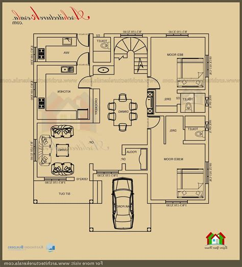 blueprint of a room home design 89 amazing 3 bedroom house plans