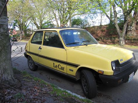 Le Car Renault by File Renault5 Le Car Jpg