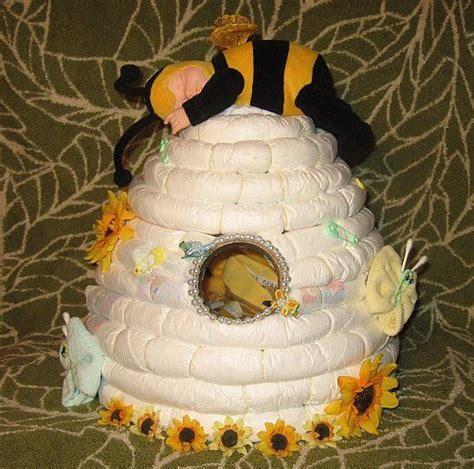 como hacer un panal de abejas las 25 mejores ideas sobre panal de abejas en pinterest