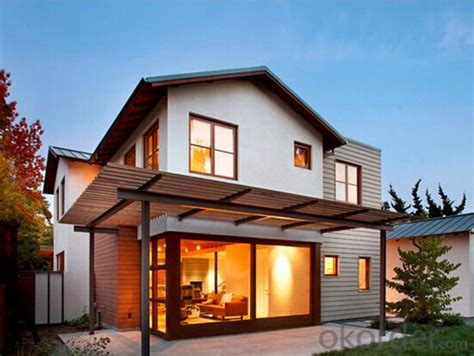 prefabricated homes prices the 25 best prefabricated houses prices ideas on
