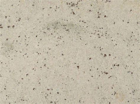 Kitchen Countertops Backsplash Colonial White Granite Granite Countertops Slabs Tile