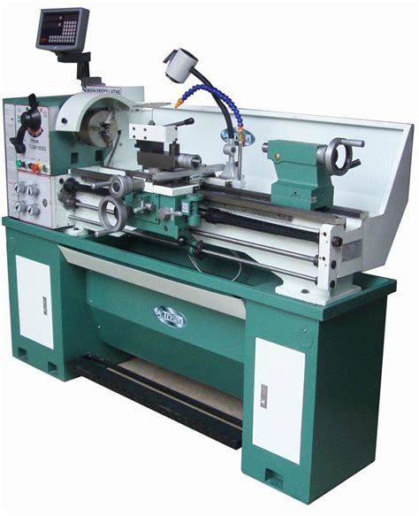 best bench lathe bench lathe 28 images tooling rakuten global market cosmo bench lathe l 6800 type