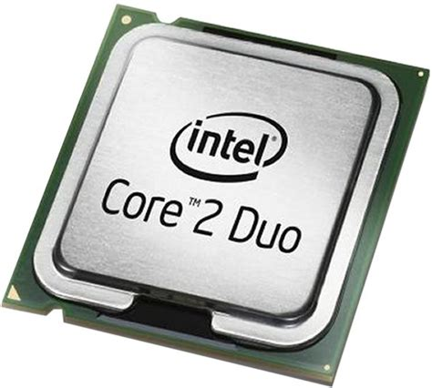 intel 2 duo e8600 3 33ghz socket 775 reviews and