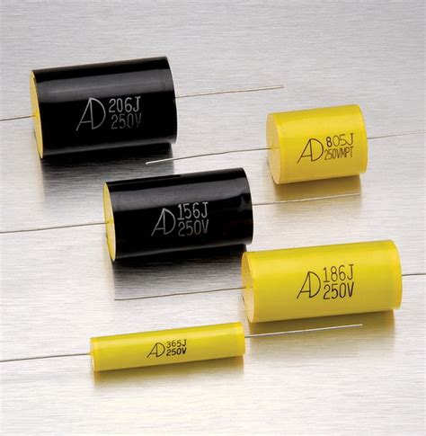 capacitor manufacturer in taiwan taiwan manufacturer high quality of ac motor capacitor cbb60 16uf 250v ac buy capacitor 16uf