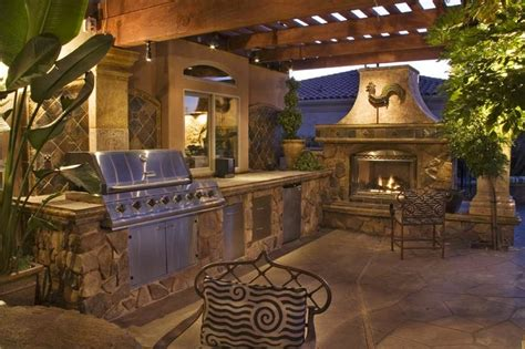 17 best images about outdoor kitchen on