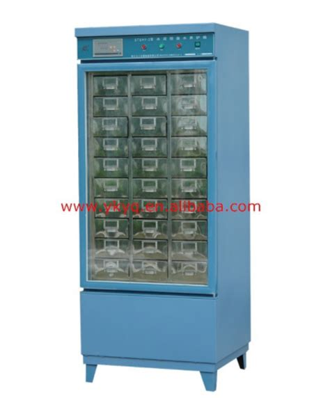 Curing Cabinet by Hby 40c Standard Concrete Curing Cabinet Concrete Uv