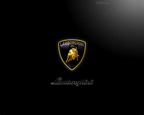 lamborghini symbol drawing how to draw lamborghini logo