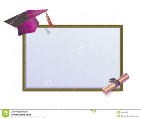 moldes tarjetas de graduacion tarjeta de la invitaci 243 n de la graduaci 243 n con los morteros