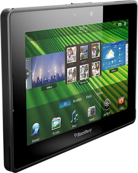 reset blackberry 4g lte buy blackberry playbook 7 quot tablet pc dual core 64gb wifi