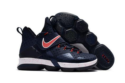 lebron 14 shoes lebron 14 011 shoes 52 00