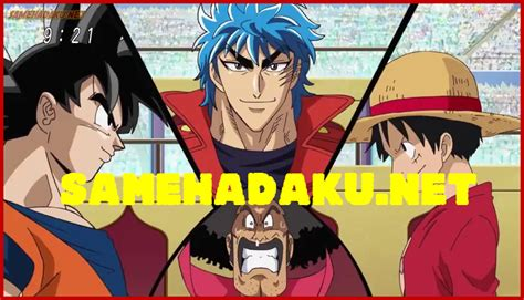download film one piece oploverz arata kangatari 5 subtitle indonesia images frompo