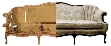 upholstery urfabric