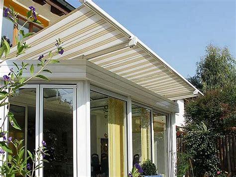 tende ombreggianti per esterno schermature solari tende filtranti tende ombreggianti