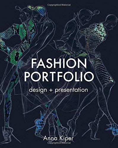 fashion illustration books 23 best images about kiper on flats bespoke and floral