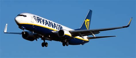 737 800 best seats seat map boeing 737 800 ryanair best seats in plane