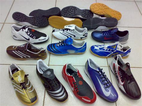Dan Gambar Sepatu Ando jago futsal info sepatu dan perlengkapan futsal tips