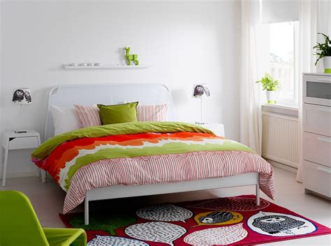 color pattern for bedroom ikea 2015 online catalog mostly computer generated beauty