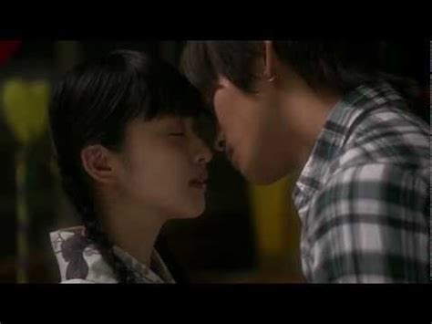 film love japanese love for beginners 2012 japanese movie foreign movies