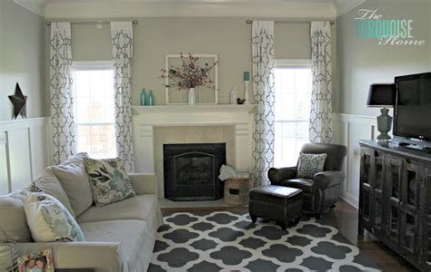diy living room makeover living room makeover part 7 final reveal the