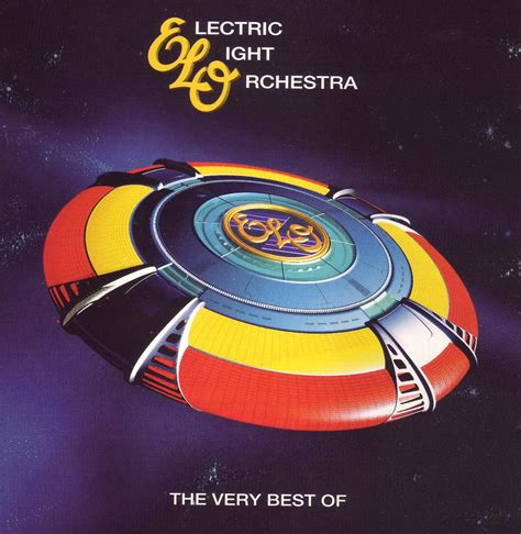 electric light orchestra the electric light orchestra electric light orchestra wallpaper wallpapersafari