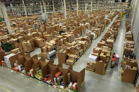 inside amazon what it looks like inside amazon album on imgur