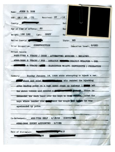 How Do You Clear Your Criminal Record New Employee Background Check Hirewise