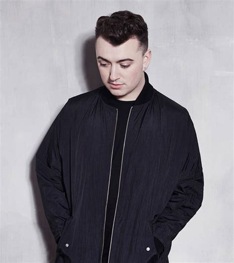 sam smith get here 5 reasons we ve got sam smith on our minds mtv