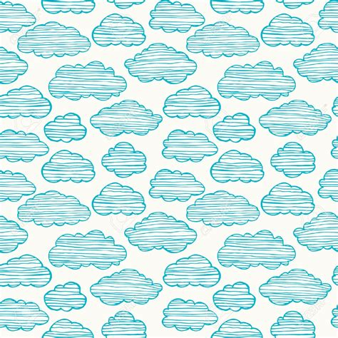 cute pattern pics drawn pattern cute pencil and in color drawn pattern cute