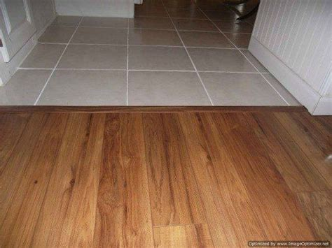 ideas  installing laminate flooring  pinterest diy flooring installing