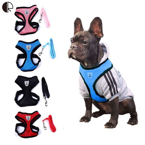 cute dog products hot cute small dog harness puppy pet supplies chihuahua