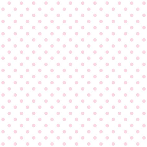 pattern making dot paper free printable pink polka dot pattern paper free