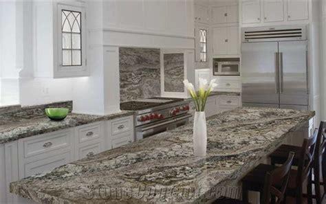 amarone granite home bedrock granite tile