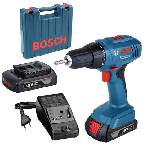 Mini Drill Kitani 12 18volt best bosch cordless drills reviews uk 2018 top 10 bosch drills