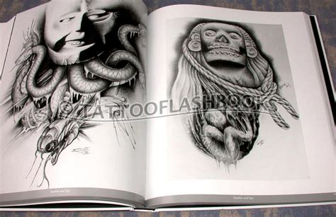 latin tattoo flash mexican aztec art art collection tattoo inspired