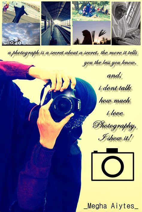 gambar kartun muslimah fotografer top gambar