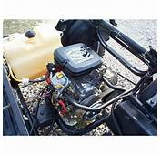 Engine Upgrade Kit 18 HP For G16 22 Sale  Cart Parts Plus