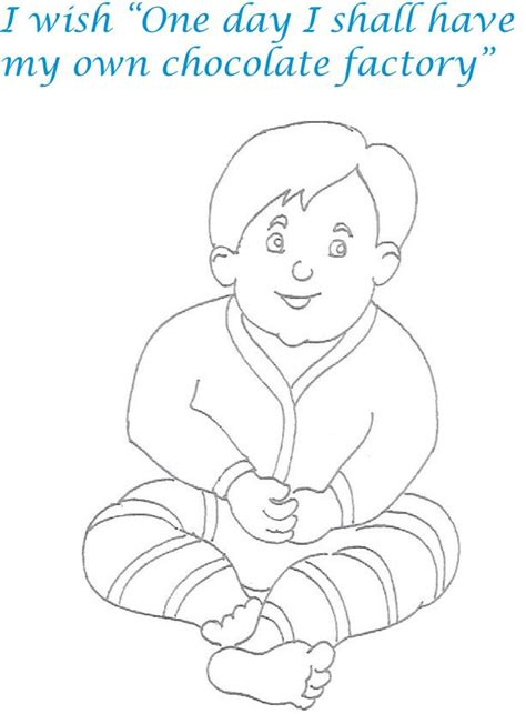 naughty babies coloring printable page for kids 14