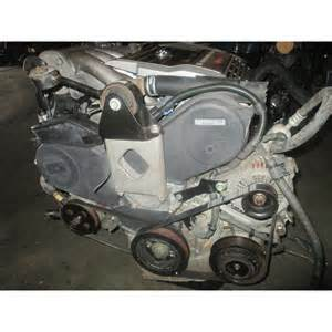 2002 Lexus Rx300 Engine Jdm Toyota 2001 2003 Lexus Rx300 1999 2003 1mz Fe