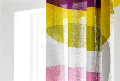 yellow curtains ikea 25 best ideas about gardinen rollos on pinterest rollos