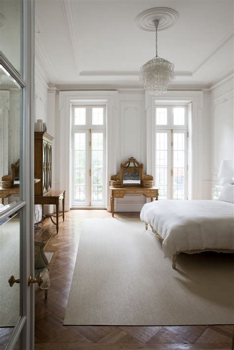 parisian bedroom decor inspiration parisian style in chelsea the simply