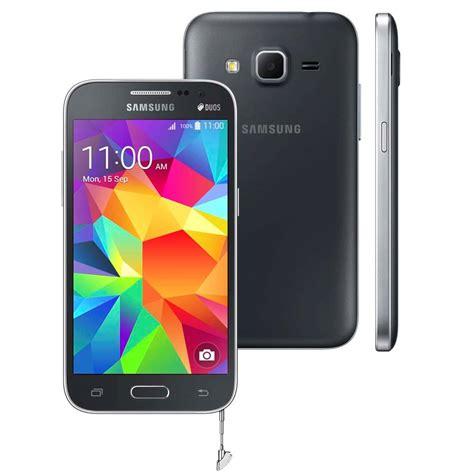Hp Samsung Galaxy Win 2 Duos smartphone samsung galaxy win 2 duos tv cinza dual
